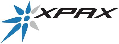 xpax.at
